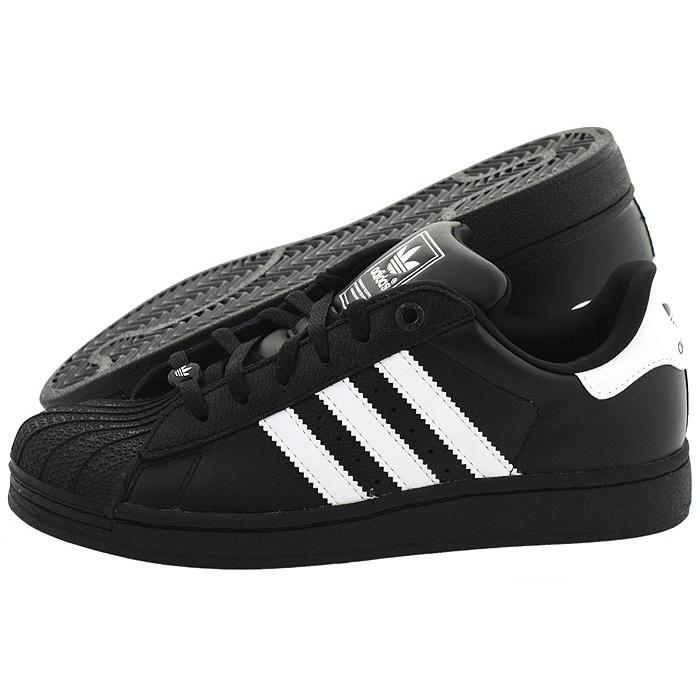 Buty adidas Superstar 2 K G04531 w ButSklep.pl