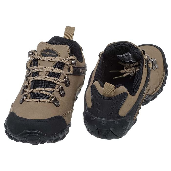 5e043b2c0b57d ... Buty trekkingowe McArthur W11-M-TL-06-TP Powrót. SALE