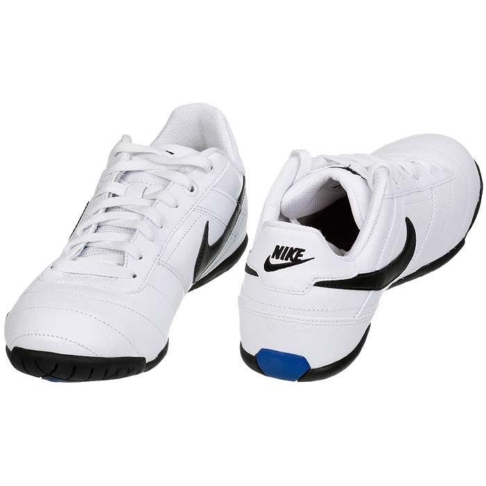 Buty Nike Street Pana II 395926 104 w ButSklep.pl
