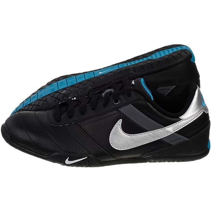 Buty Nike Street Pana II 395926 005 w ButSklep.pl