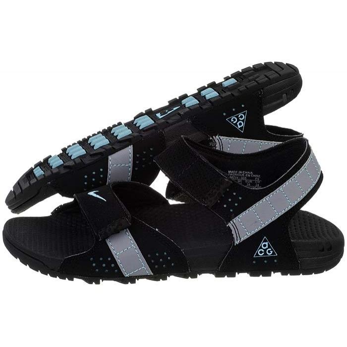 huge discount 731a3 3c951 Sandały Nike WMNS Rayong 2 395714-005