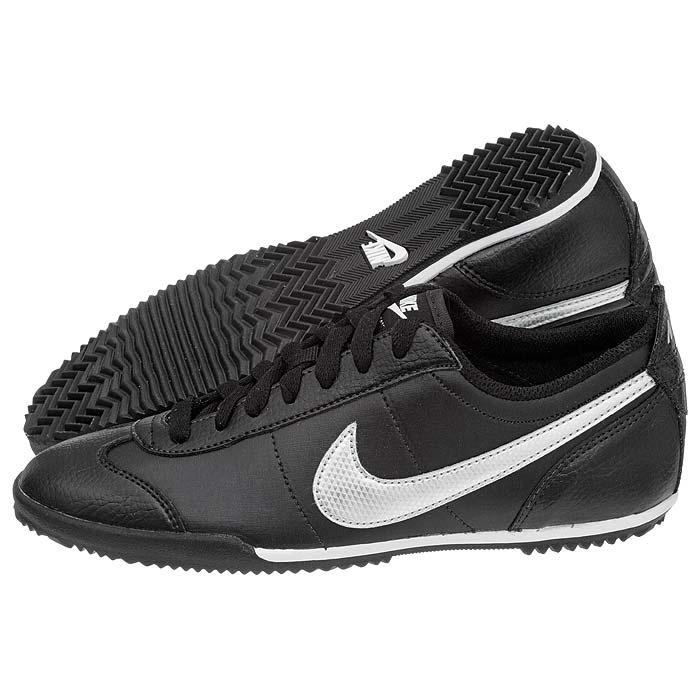 Buty Nike WMNS Fivekay 454408 007 w ButSklep.pl