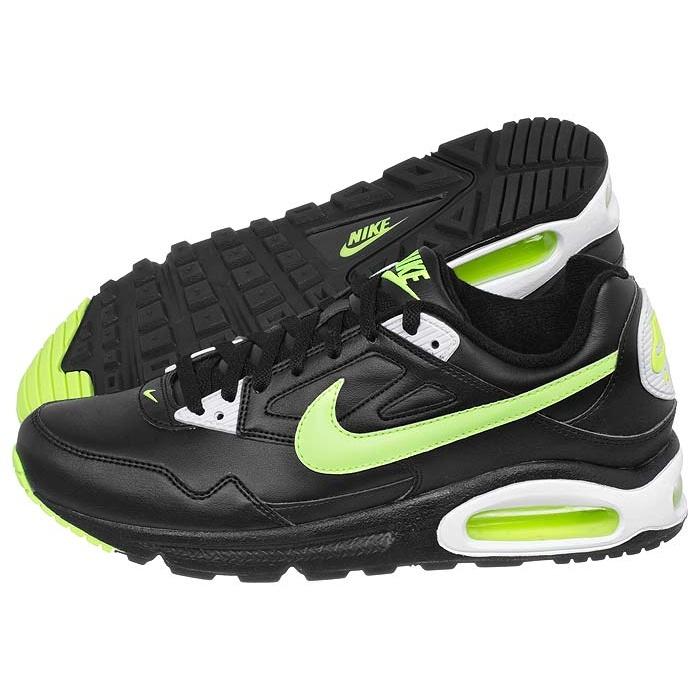 Buty Nike AIR Max Skyline (GS) 366826 032 w ButSklep.pl