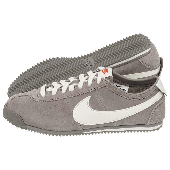sale retailer 6bc00 c6c73 Buty Nike Cortez Classic OG Leather 487777-018