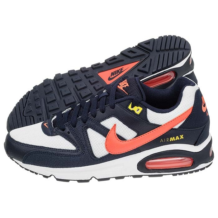 Buty Nike Air Max Command 397689 180 w ButSklep.pl