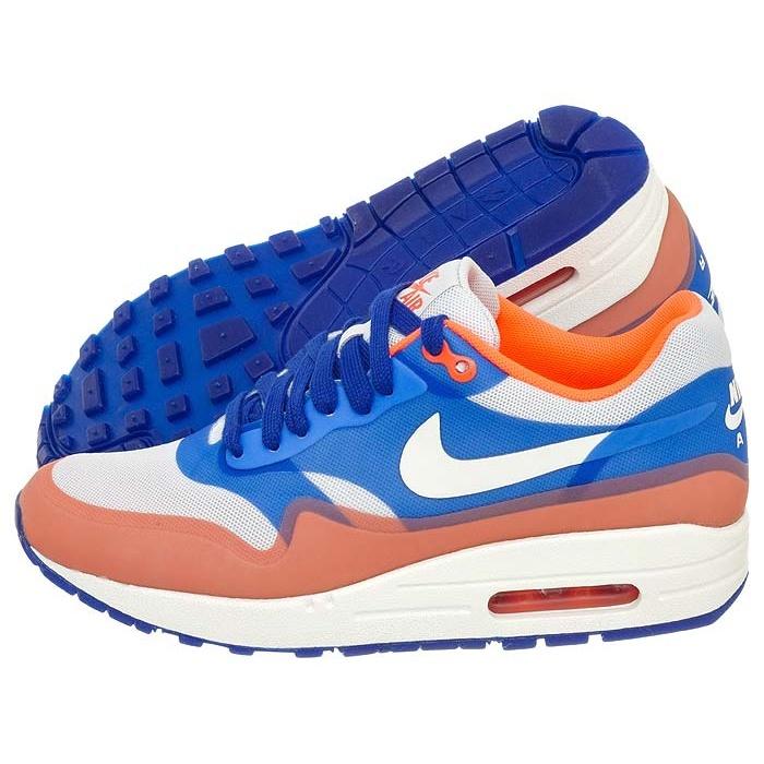 Buty Nike WMNS Air Max 1 HYP PRM 579758 001 w ButSklep.pl