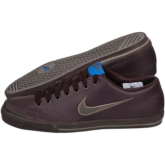 Sklep: nike obuwie nike air capri si 314951 002