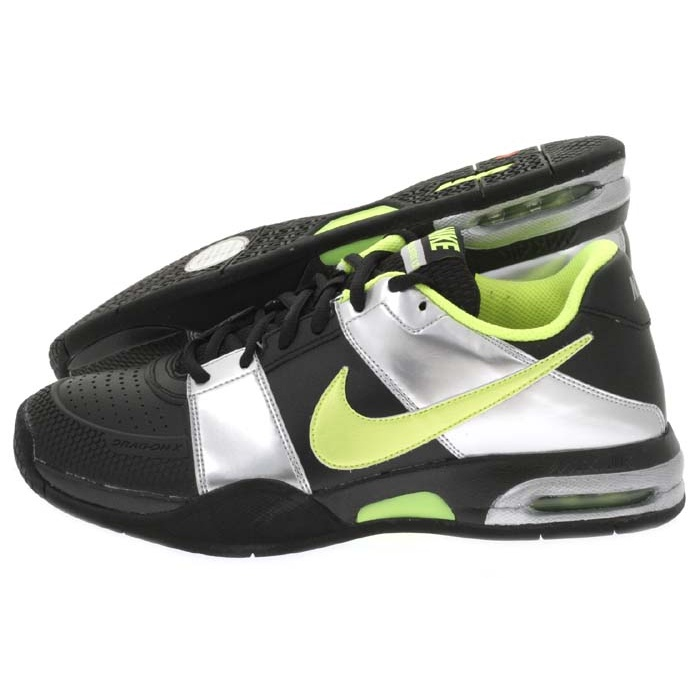 146b3fa540d4e Buty Nike AIR MAX Courtballistec 1.2 344533-071 w ButSklep.pl