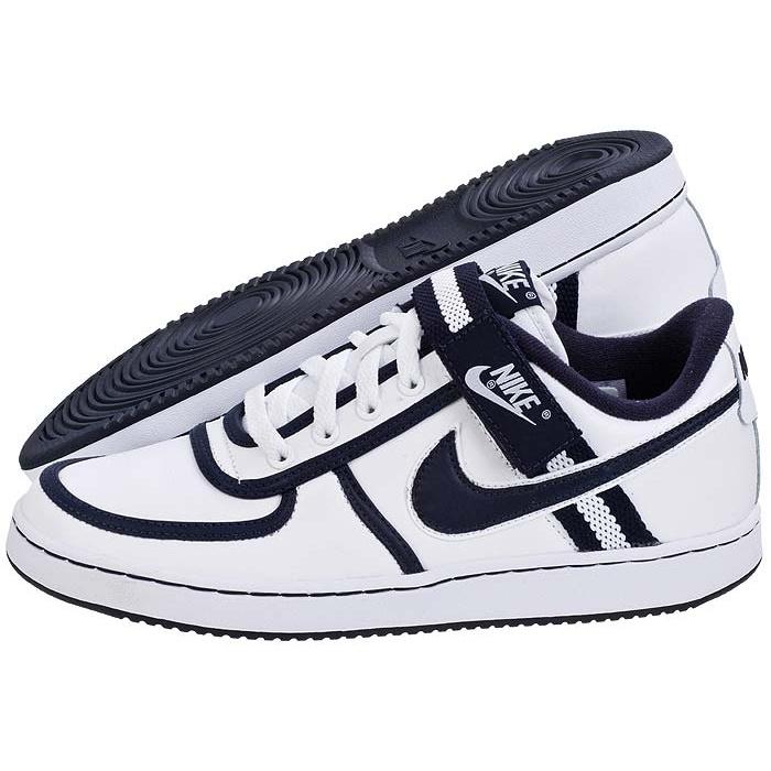 Buty Nike Vandal Low 407995 106 w ButSklep.pl