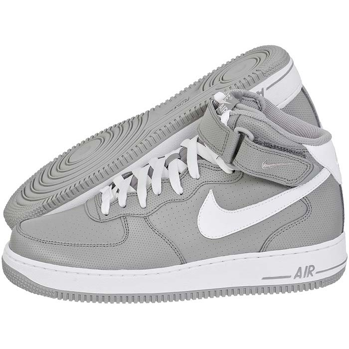 nike air force damskie kolory
