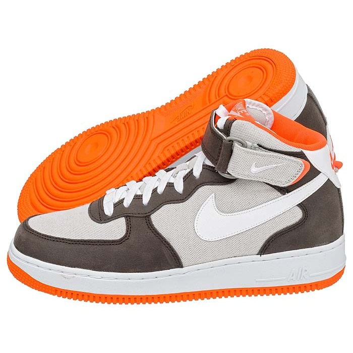 Buty Nike Air Force 1 MID 07 315123 019 w ButSklep.pl