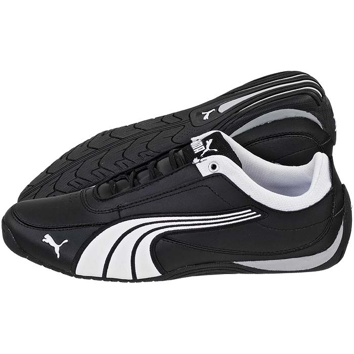 PUMA DRIFT CAT 4 L Jr 303979 02