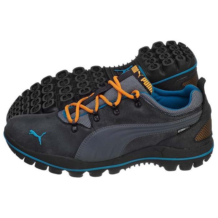 buty trekkingowe damskie puma