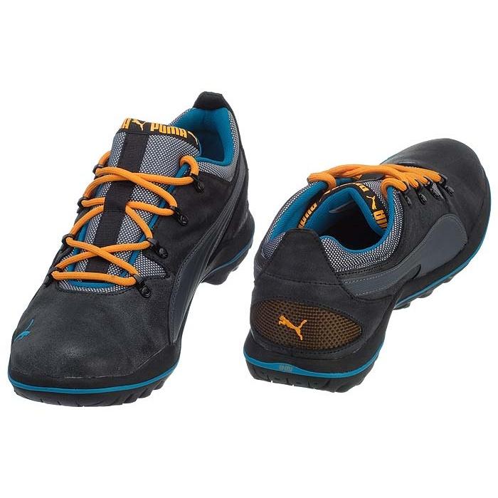 buty trekkingowe puma