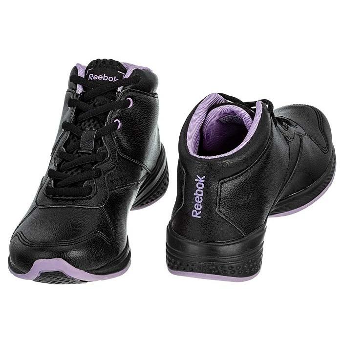 nowy autentyczny najlepsze ceny nowe promocje Buty sportowe Reebok Dynamic Step Mid 3 J93687 w ButSklep.pl