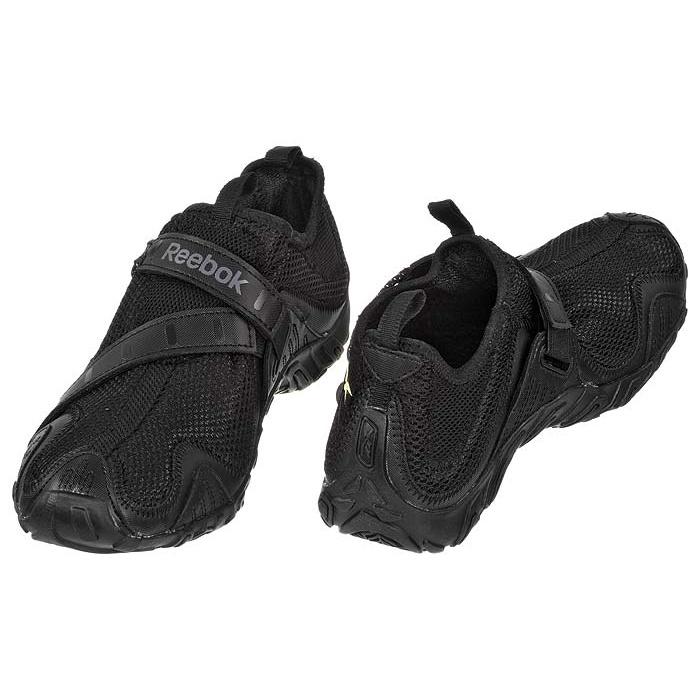 Sklep: reebok buty męskie do sportów wodnych loknesock iv reebok