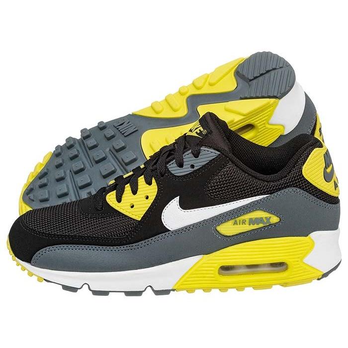 Buty Nike Air Max 90 Essential 537384 017 w ButSklep.pl