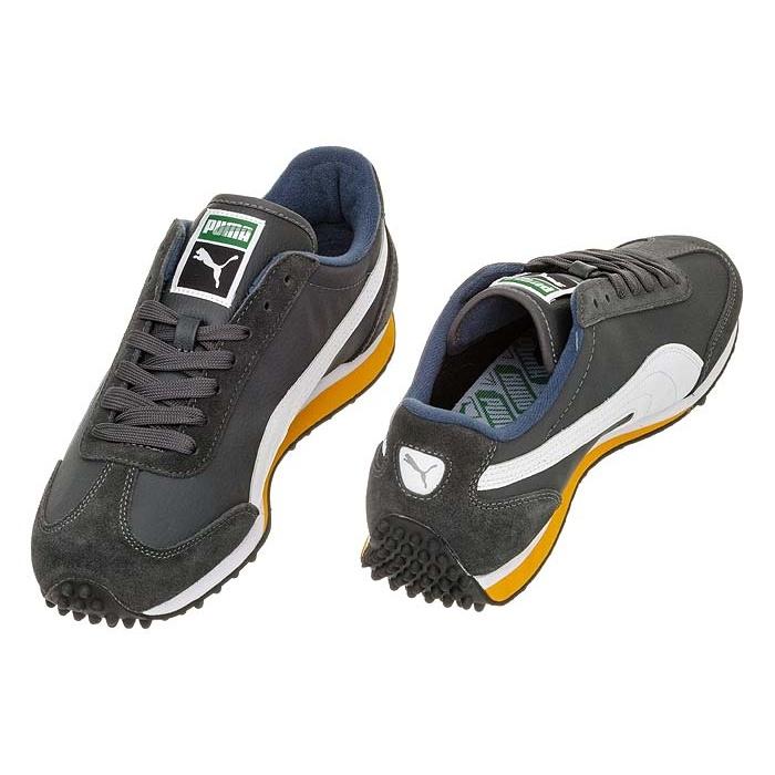 puma whirlwind classic buty