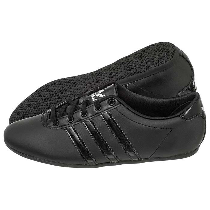 buty adidas nuline originals