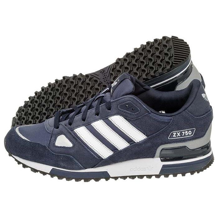 buty adidas originals zx 750 g40159