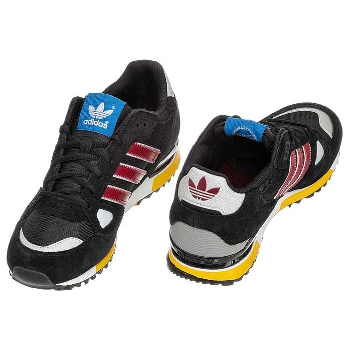 adidas zx 750 damskie