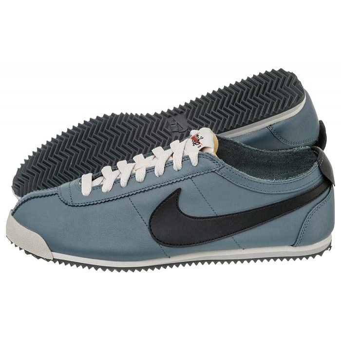 new product 3282f 61580 Buty Nike Cortez Classic OG Leather 487777-402