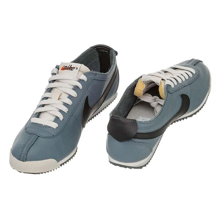 the best attitude 87e11 e6ce3 start Męskie Sportowe Buty Nike Cortez Classic OG Leather 487777-402  Powrót. SALE