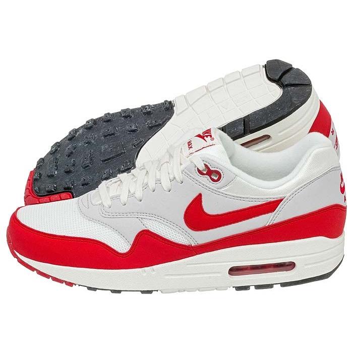 Nike Air Max 1 OG 554717 160