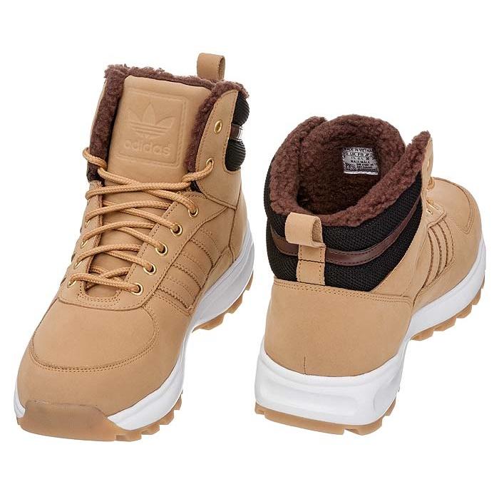 save off ec279 7ef7d buty adidas chasker