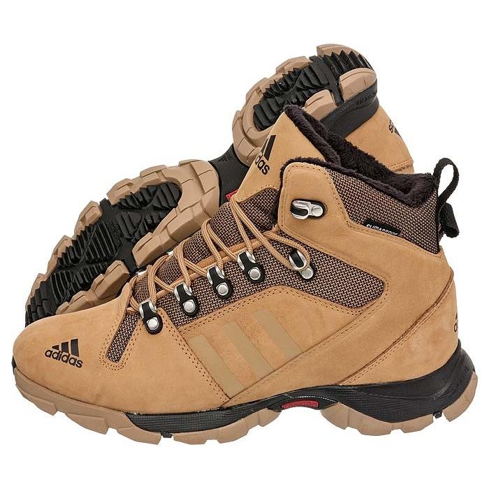 Adidas Deichmann Shop Online Schuhe Vgqlumszp Damen Qdthsr