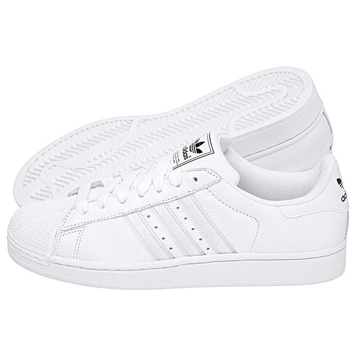 Buty adidas Superstar II IS Q20627 w ButSklep.pl