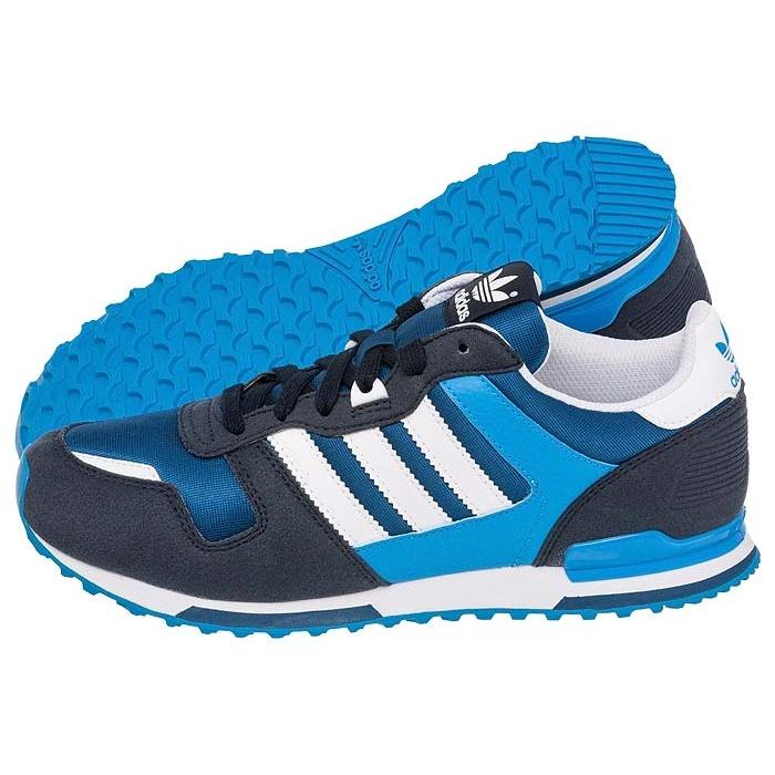 adidas buty sportowe damskie zx 700 k
