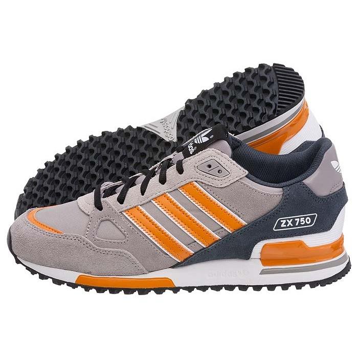 aliexpress na stopach o urok kosztów Buty adidas ZX 750 D65232 w ButSklep.pl