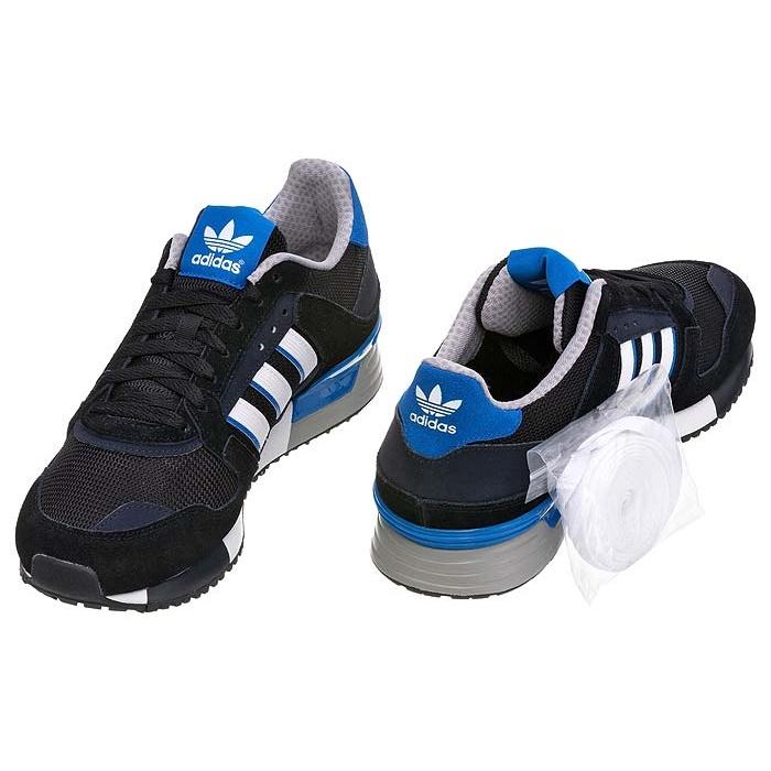 adidas zx 630 damskie