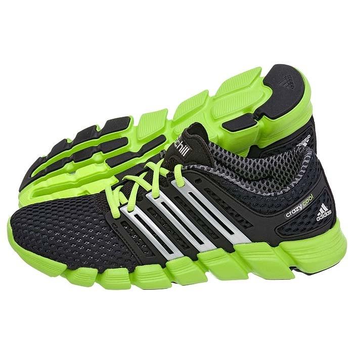 sports shoes 0d18e f49a6 Buty adidas Crazycool M D67207 w ButSklep.pl