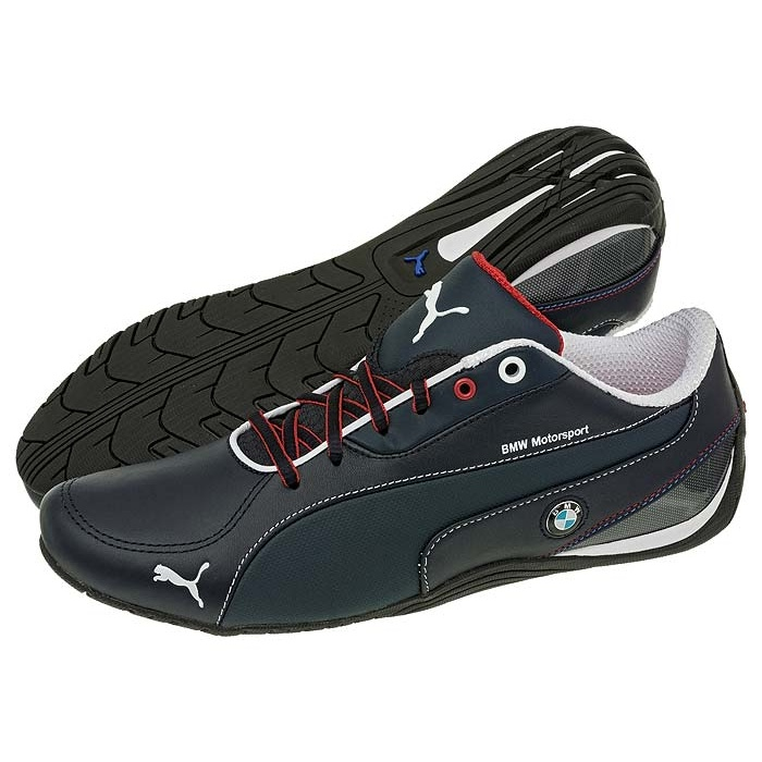 buty puma drift cat 5 bmw nm
