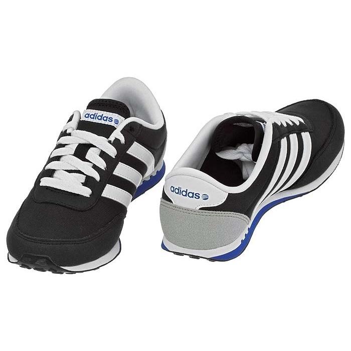 adidas v racer damskie