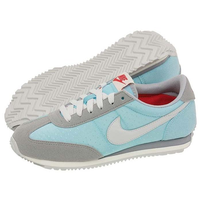 innovative design 9a9e8 581f1 Buty Nike Oceania Textile 511880-404