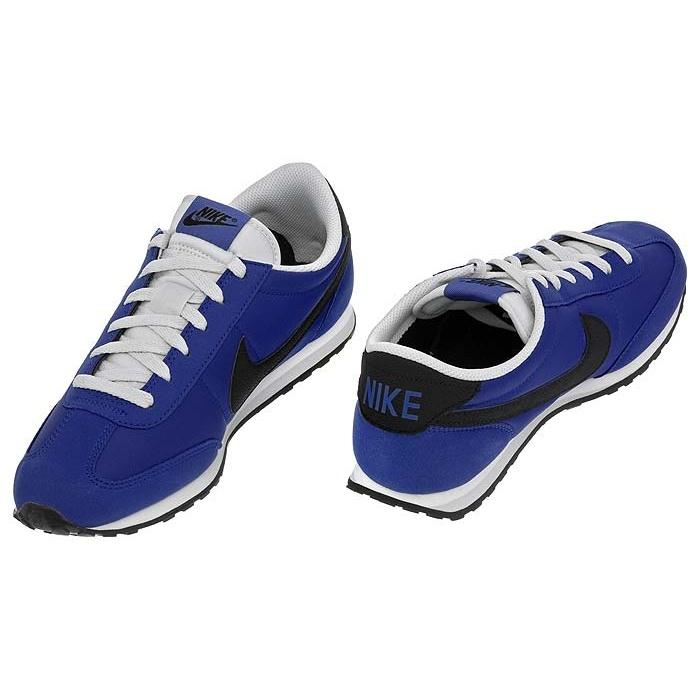 Buty Nike Mach Runner 303992 400 w ButSklep.pl
