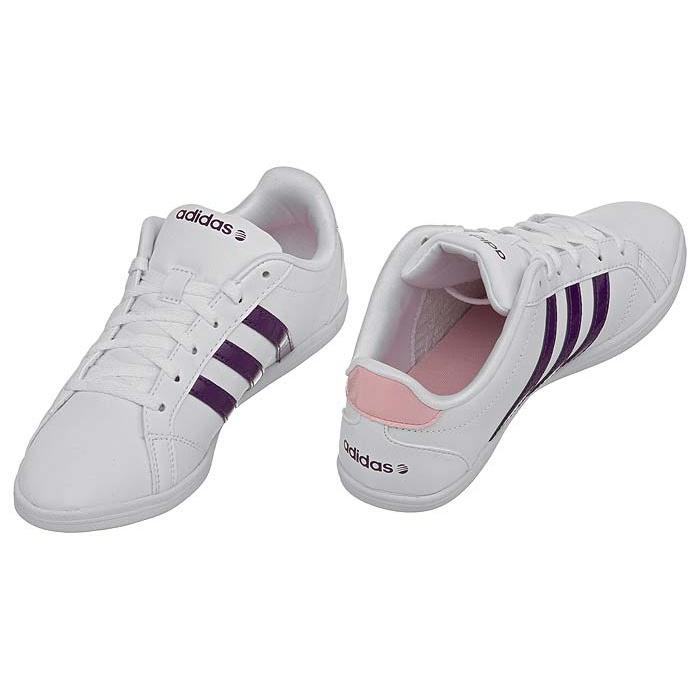 Buty sportowe tenisowki ADIDAS w Sportowe buty damskie