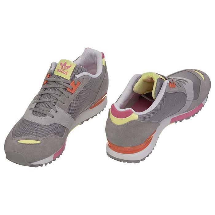 buty adidas zx 700 contemp w