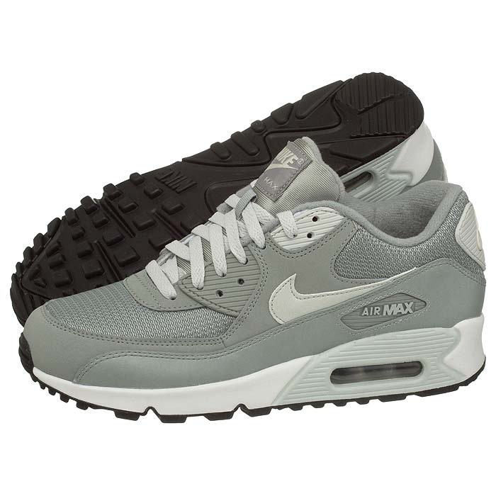 nike air max 90 essential ni406 x