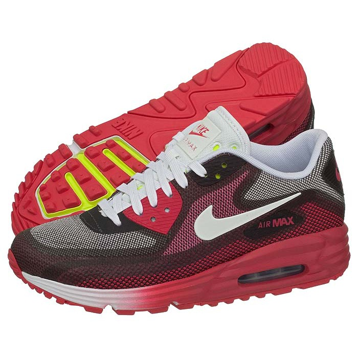 Buty Nike Air Max Lunar 90 C3.0 631762 601 w ButSklep.pl