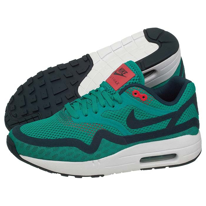 in stock 39c30 f92af Buty Nike Air Max 1 BR 644443-300 w ButSklep.pl