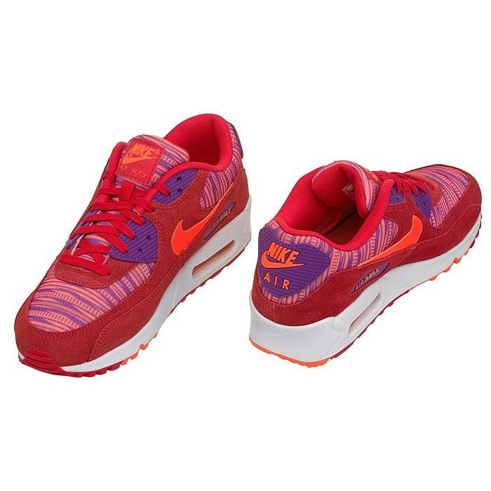 Buty Nike Air Max 90 Essential 537384 052 w ButSklep.pl