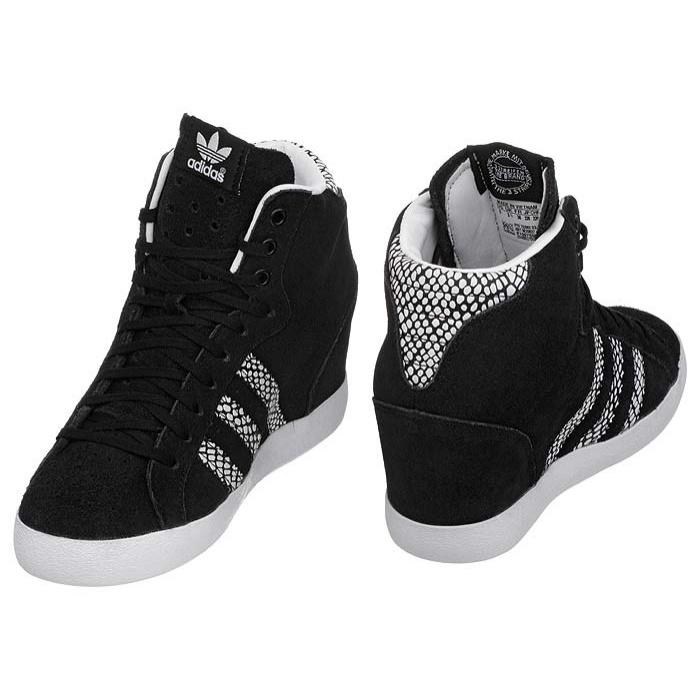 buty adidas na koturnie sklep