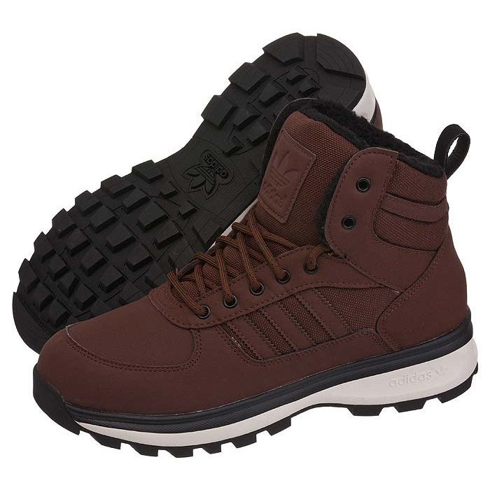 huge discount c6bf2 80948 adidas chasker winter boot
