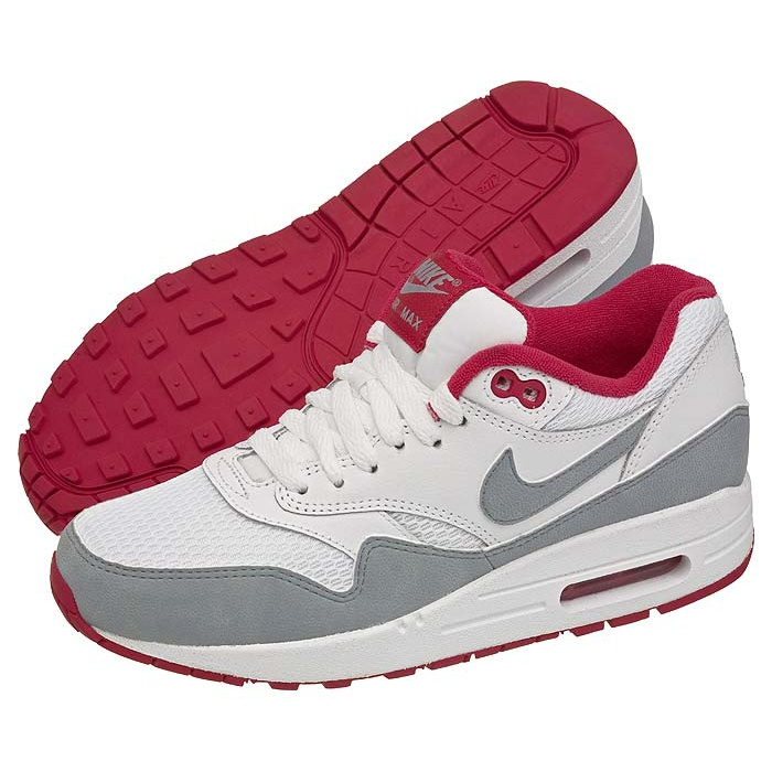 buty nike air max 1 essential damksie