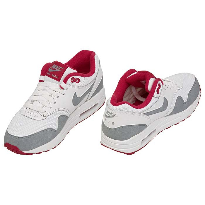 Buty Nike WMNS Air Max 1 Essential 599820 104 w ButSklep.pl