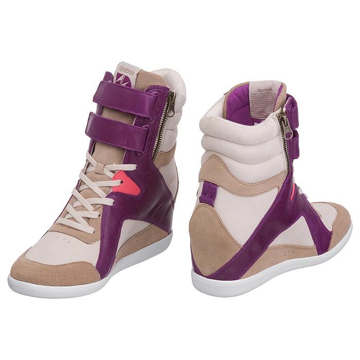 83882a55 Sneakersy Reebok A Keys Wedge V51924 w ButSklep.pl